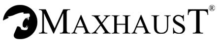 maxhaust_logo