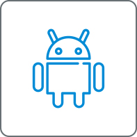 android_bmw