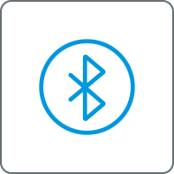 bluetooth_bmw
