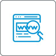 web_bmw