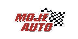 moje auto logo
